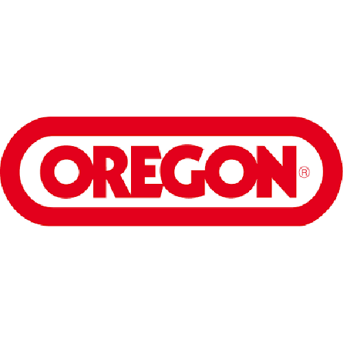 oregon_logo.png