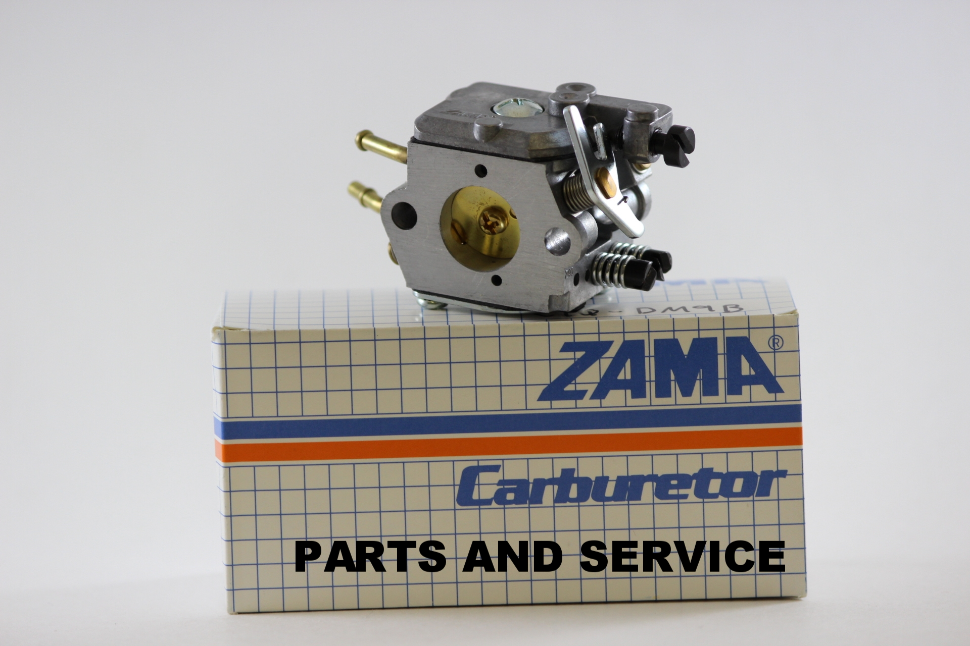 http://www.zamacarb.com/carburetors/carburetor_lookup