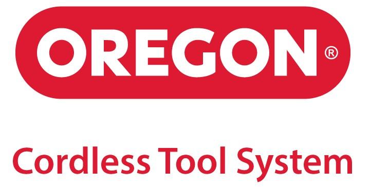 Oregon Cordless Logo (1).jpg