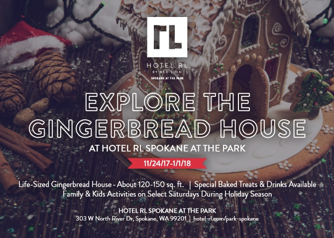 explore the gingerbread house picture.jpg