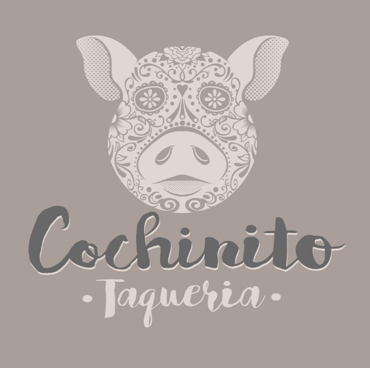 Image courtesy of Cochinito