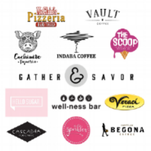 Available for a limited time, you can now purchase our Bundle of Curated Coupons for $10! Support local and save!