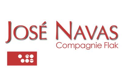 04-_jose_navas_copie.jpg