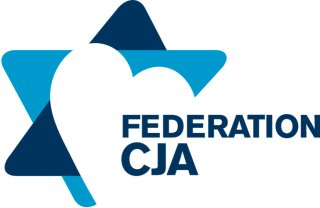 FCJA_logo.jpg
