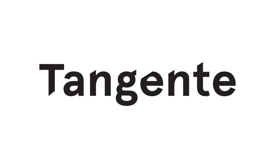 tangente-laboratoire-de-mouvements-contemporains.jpg