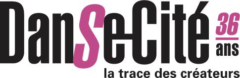 LogoDC_36-806.jpg