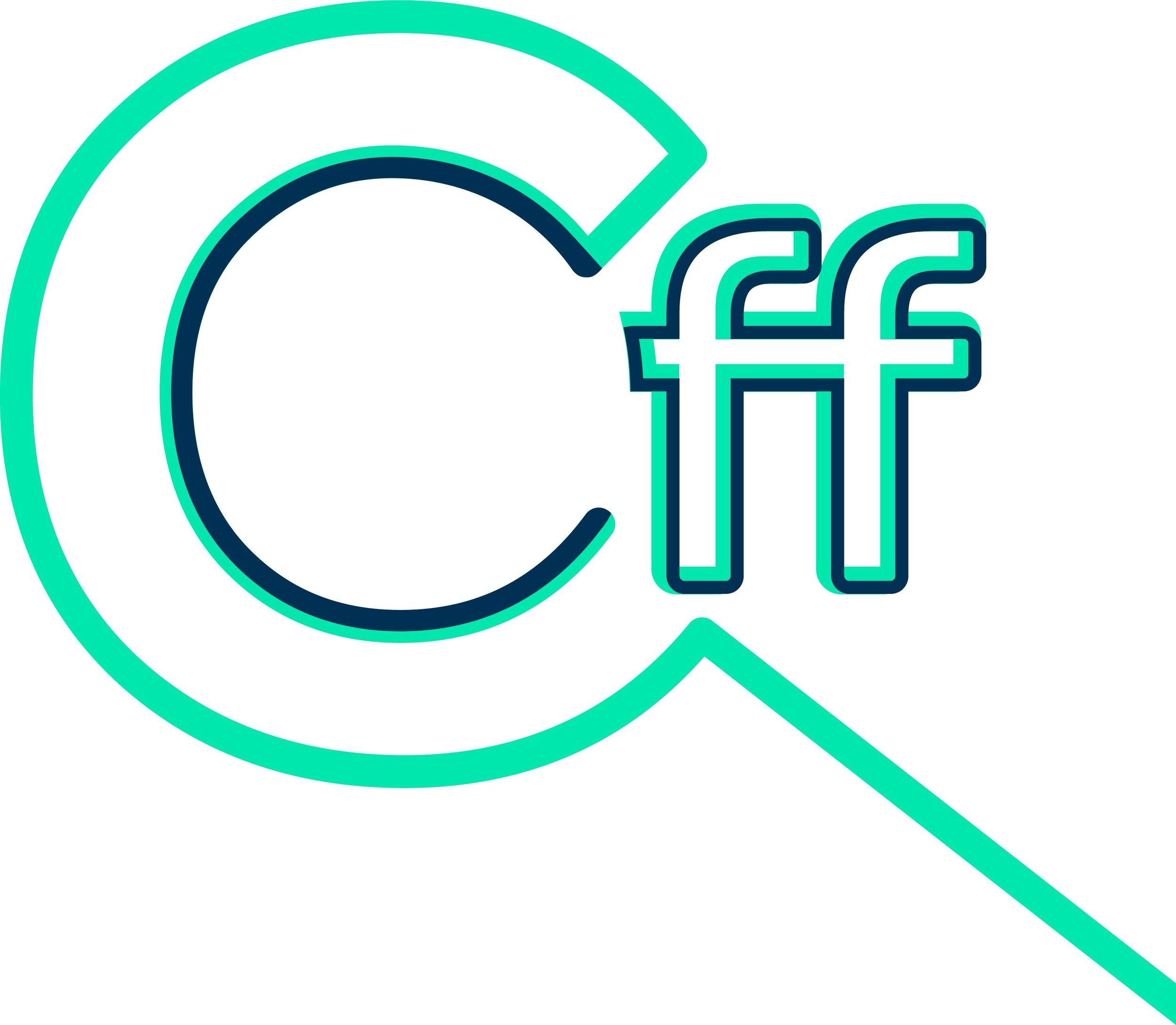 LogoOFF.jpg