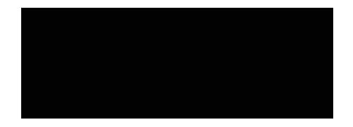 dac_new_logo_black.png
