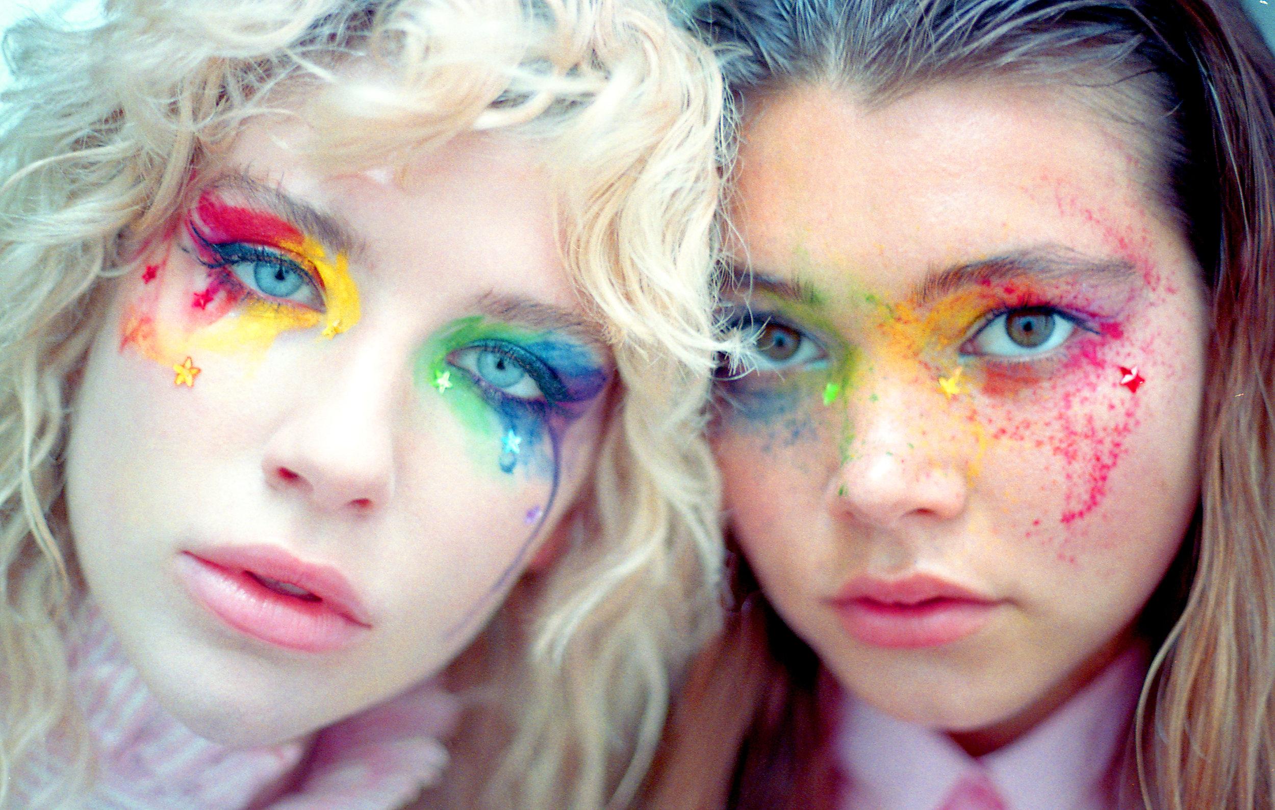 Pride-StudioKeith04xx.jpg