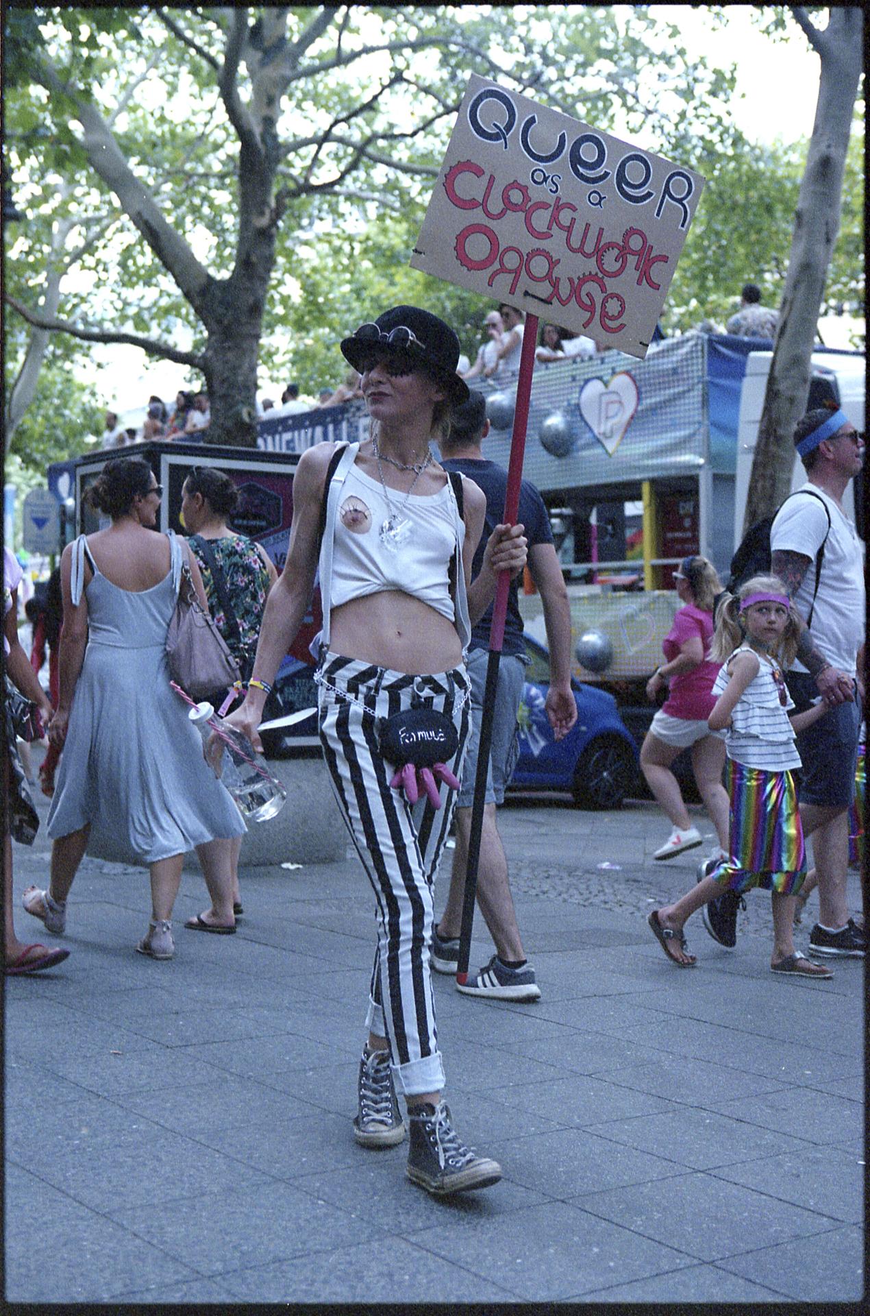 BerlinPride2k19Roll1-17.JPG