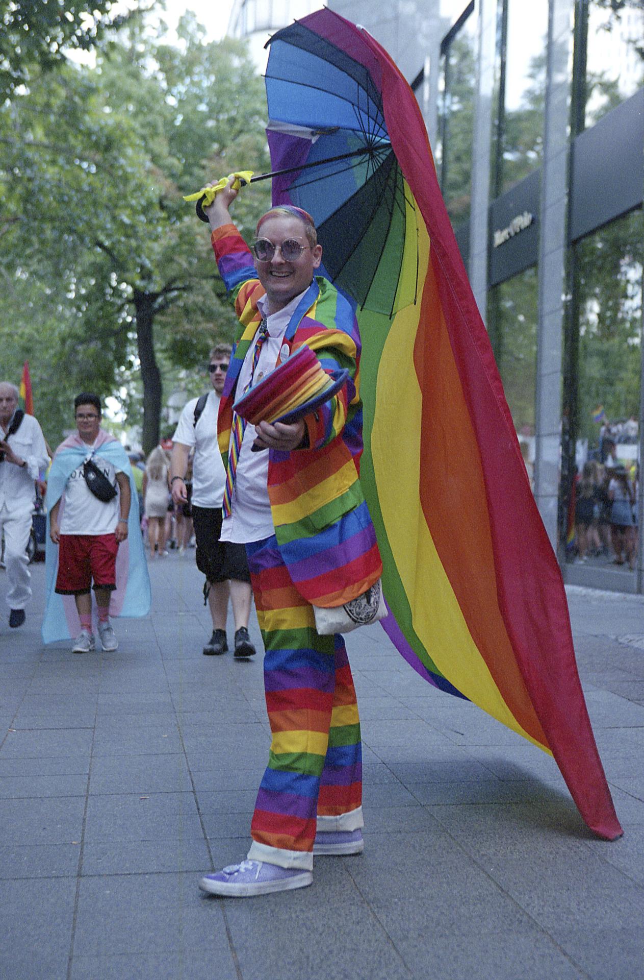 BerlinPride2k19Roll1-22.JPG