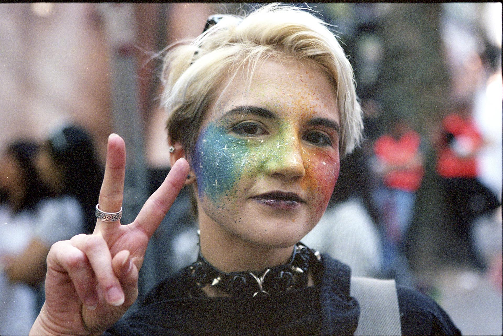 BerlinPride2k19Roll1-34.JPG