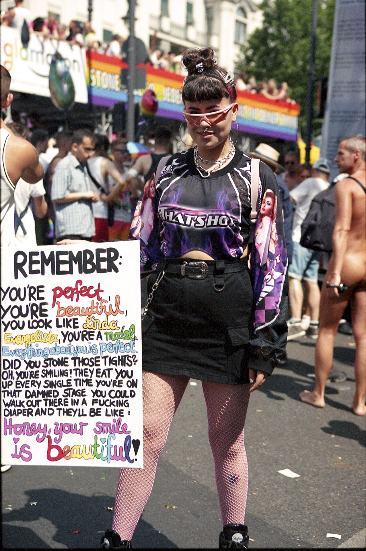BerlinPride2k19Roll3-11.JPG