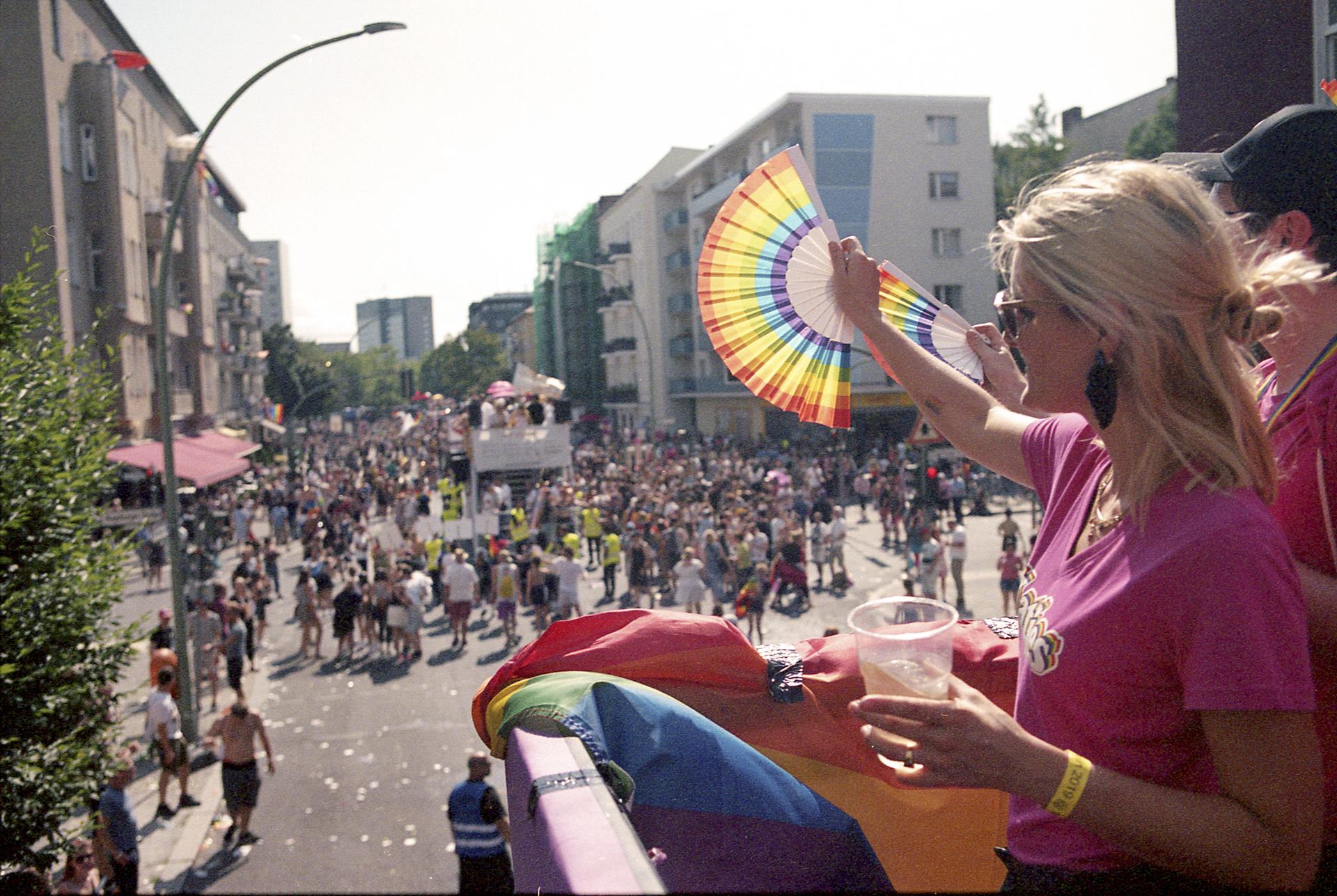 BerlinPride2k19Roll4-14.JPG