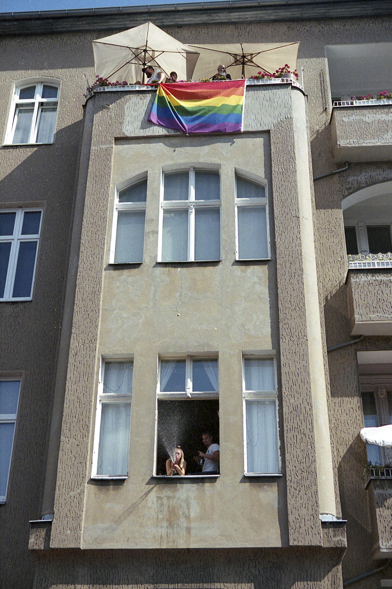 BerlinPride2k19Roll4-28.JPG