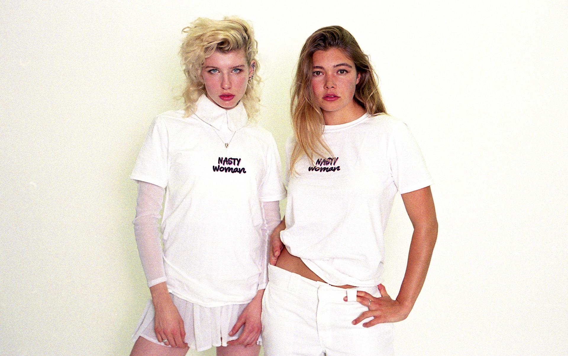 NastyWomen-RollerRinkFun10xx.JPG