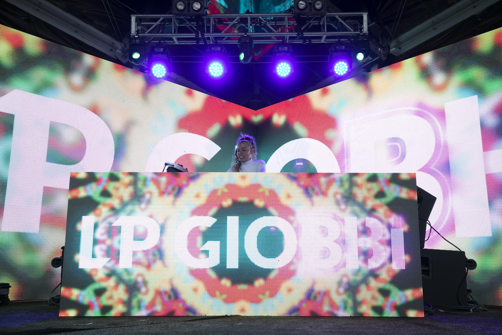 LP-Coachella090.JPG