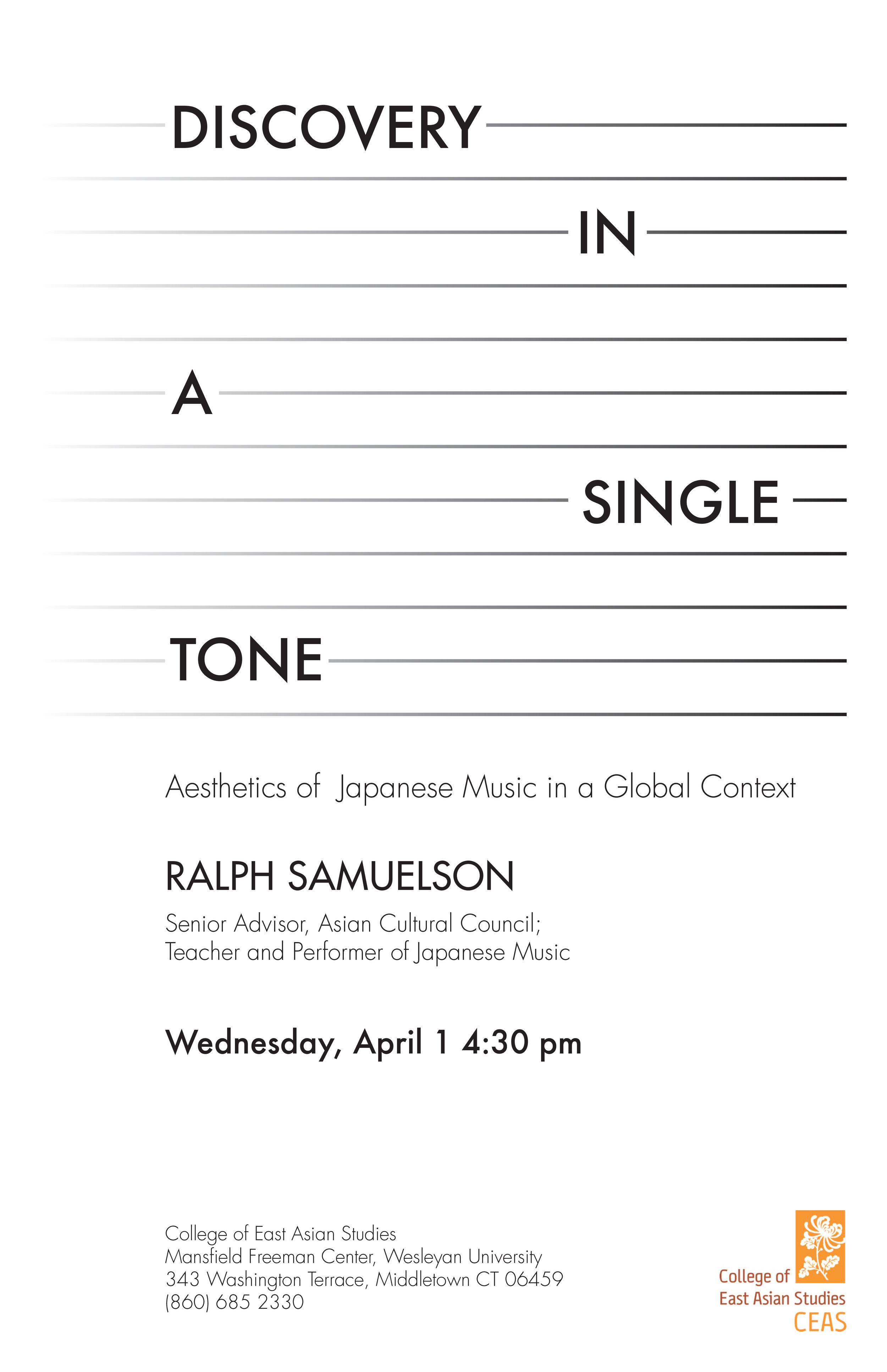 Tone Poster.jpg