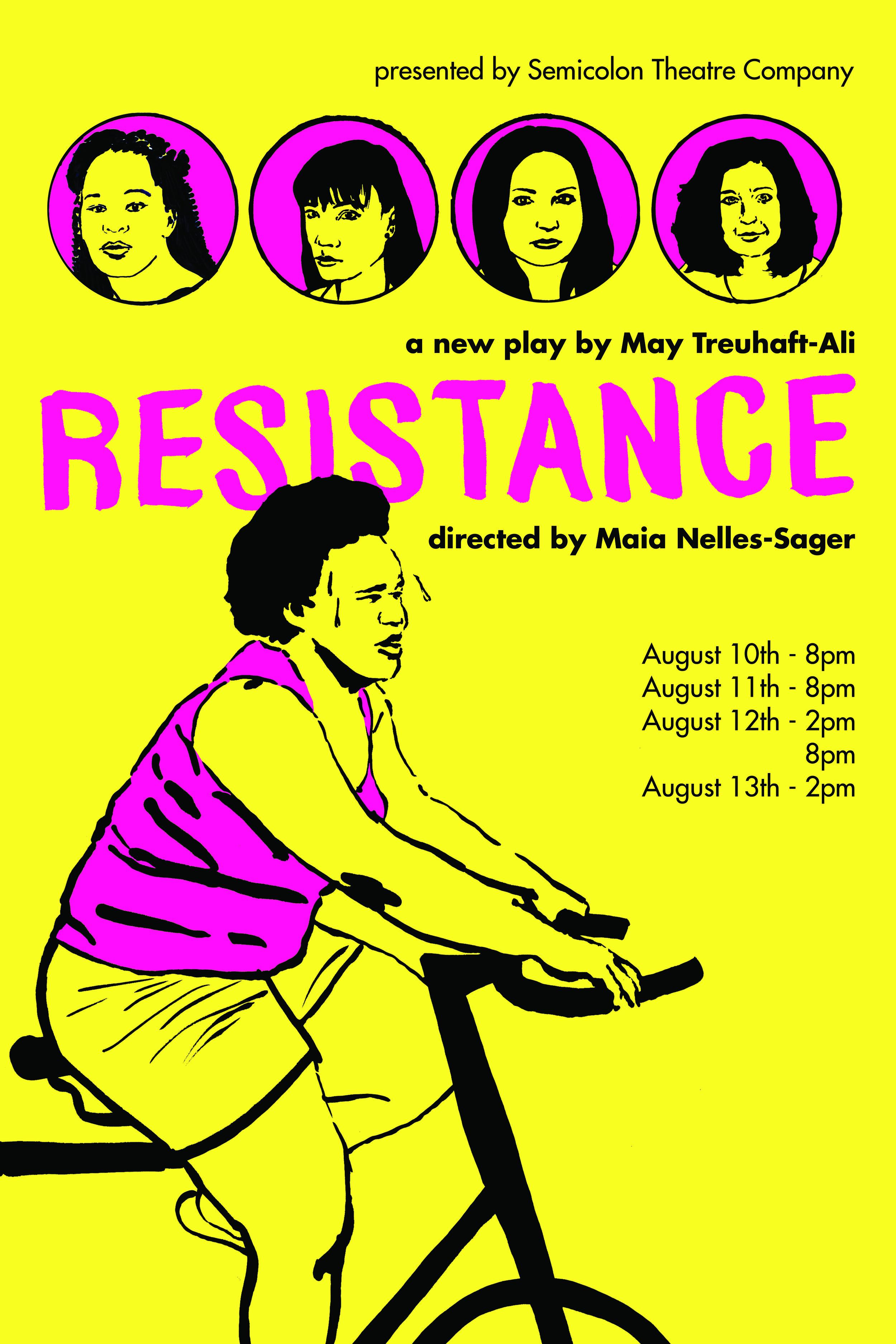 Resistance Poster.jpg