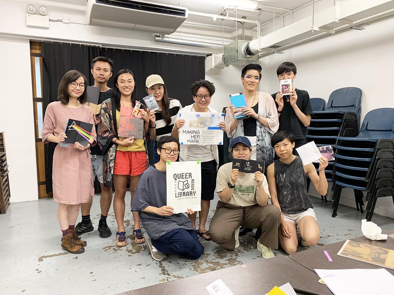 QRL_HKIPF_July 13.jpg
