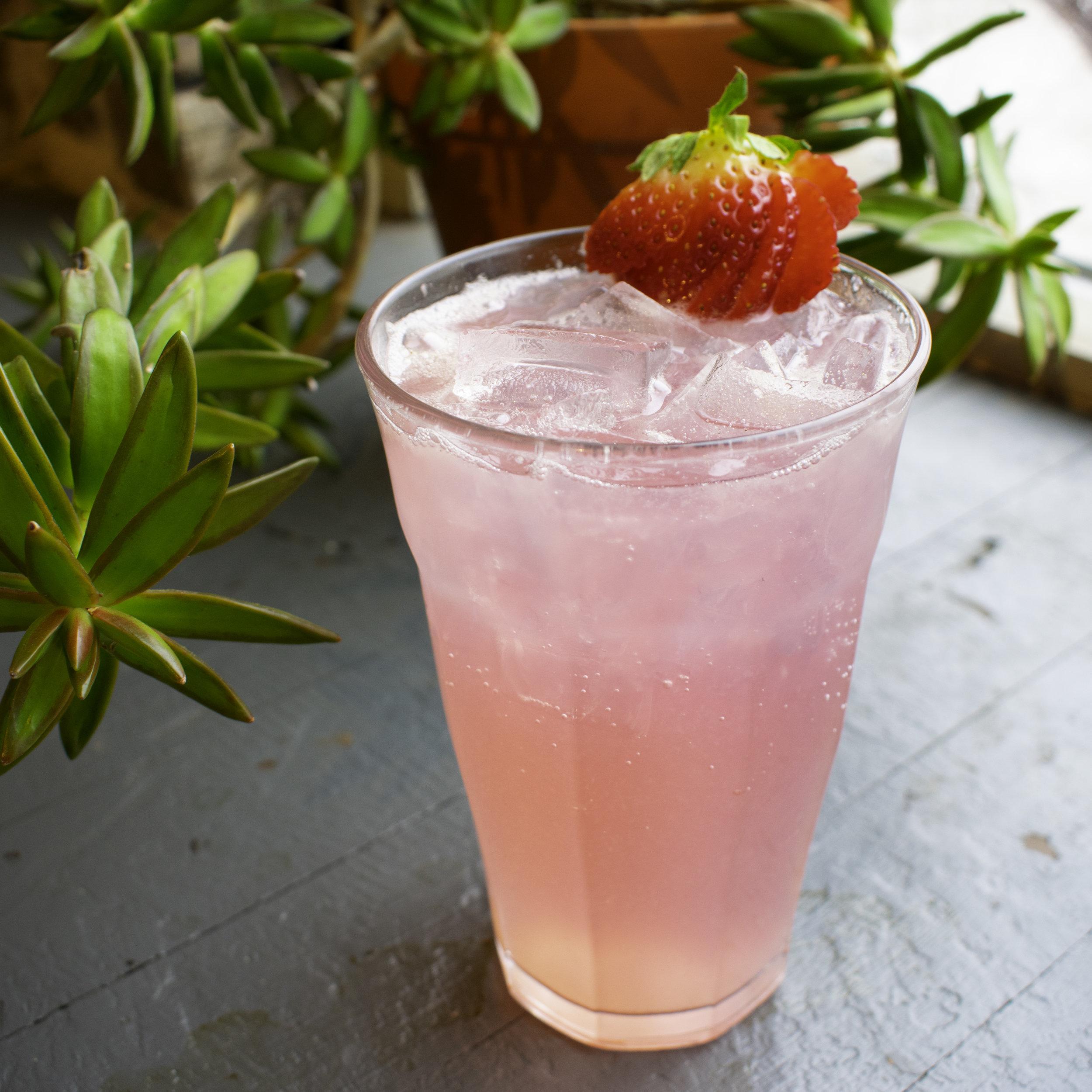 lemonade_SKKIM.jpg