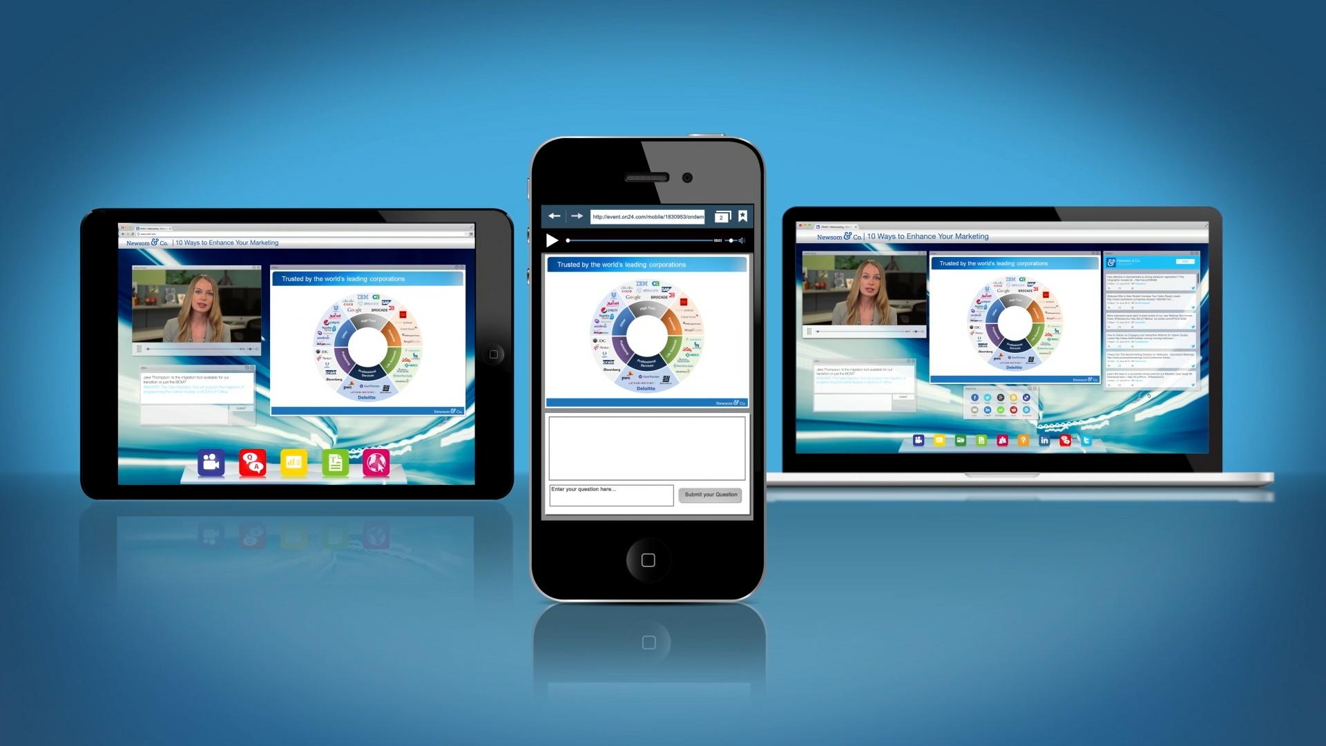 Webinars1.jpg