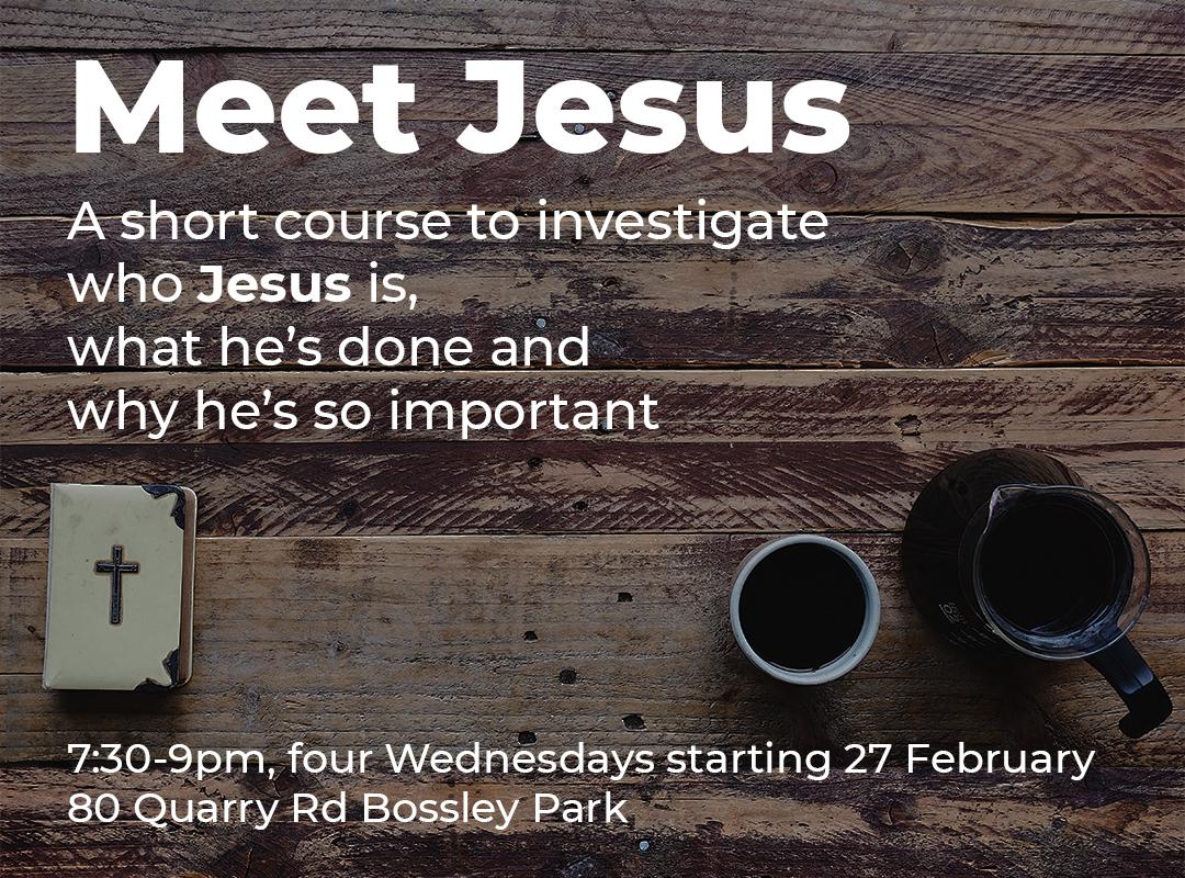 Meet Jesus 2019 - Social - BP.jpg