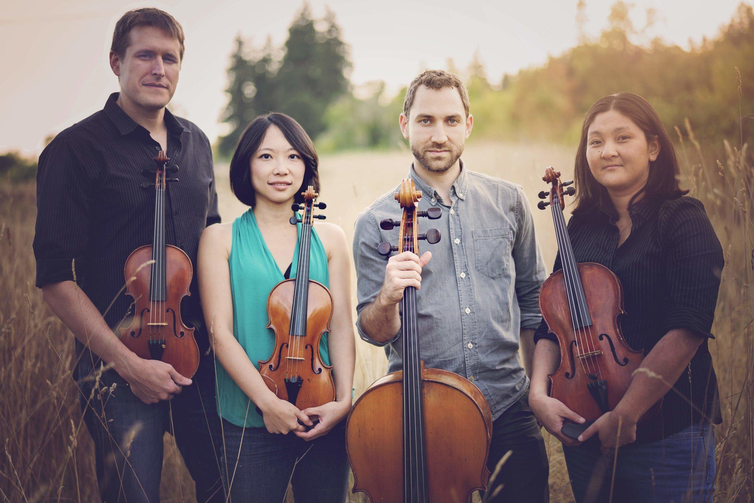 Delgani String Quartet.jpg