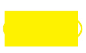 KC_footer_logo_03b.png