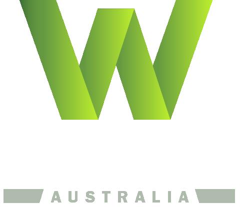 WillBuilt_Vertical_LightText.png