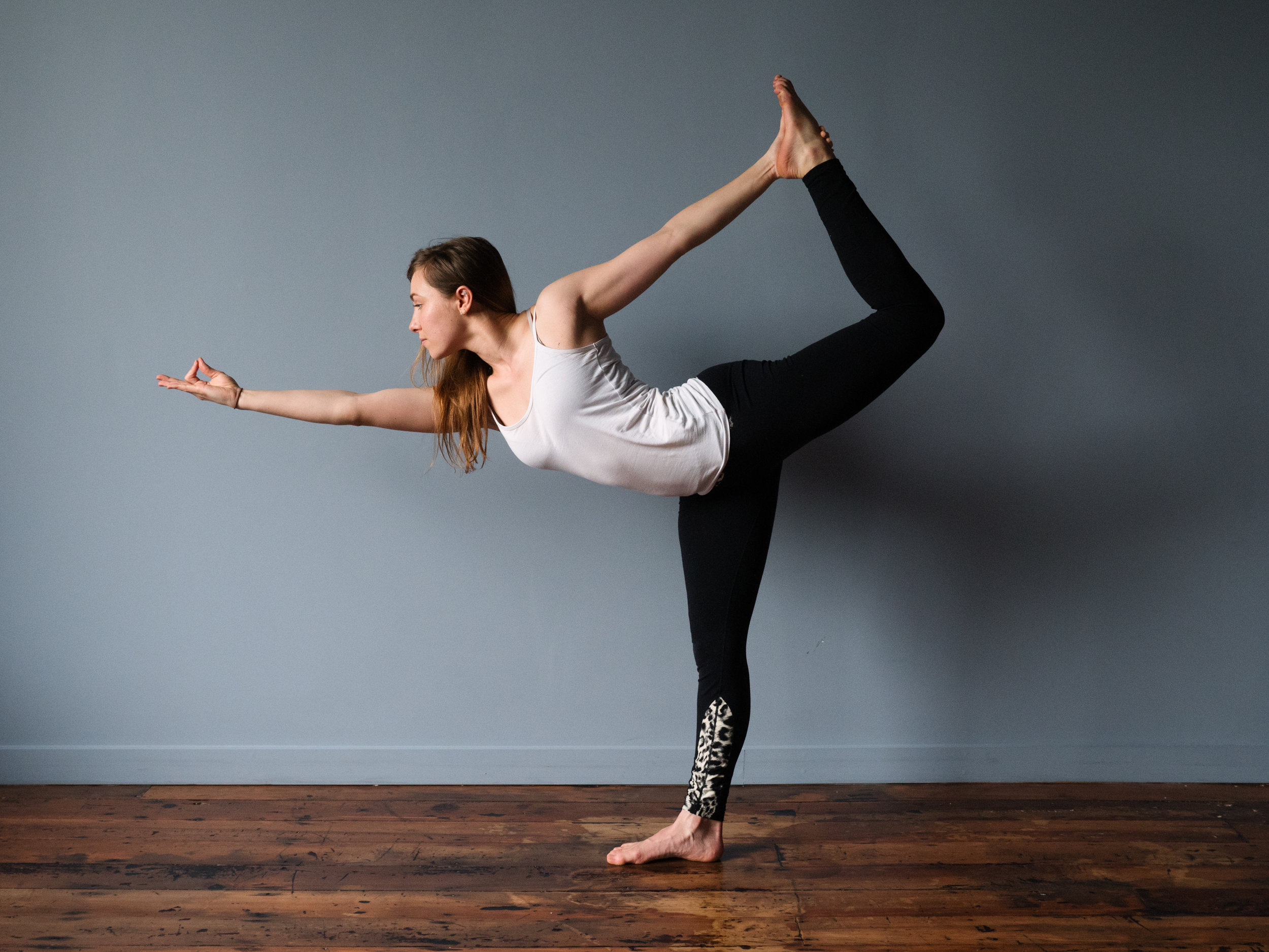 Kasey Yoga.jpg