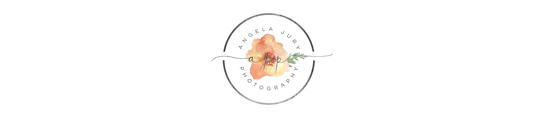 Angela Jury Logo.png