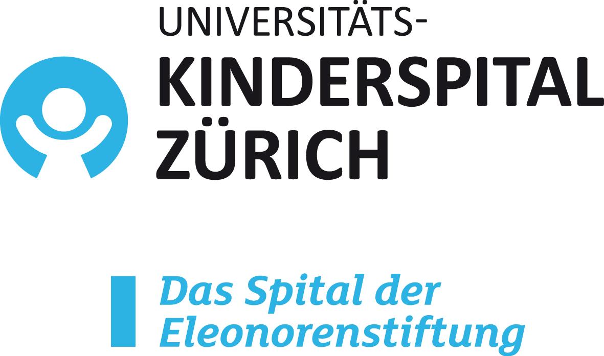 Logo Kinderspital Zurich Eleonorenstiftung.jpg