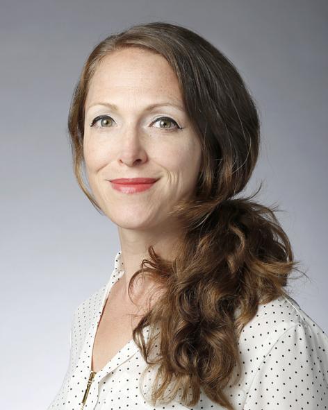 Portrait Anna Sieg.jpg