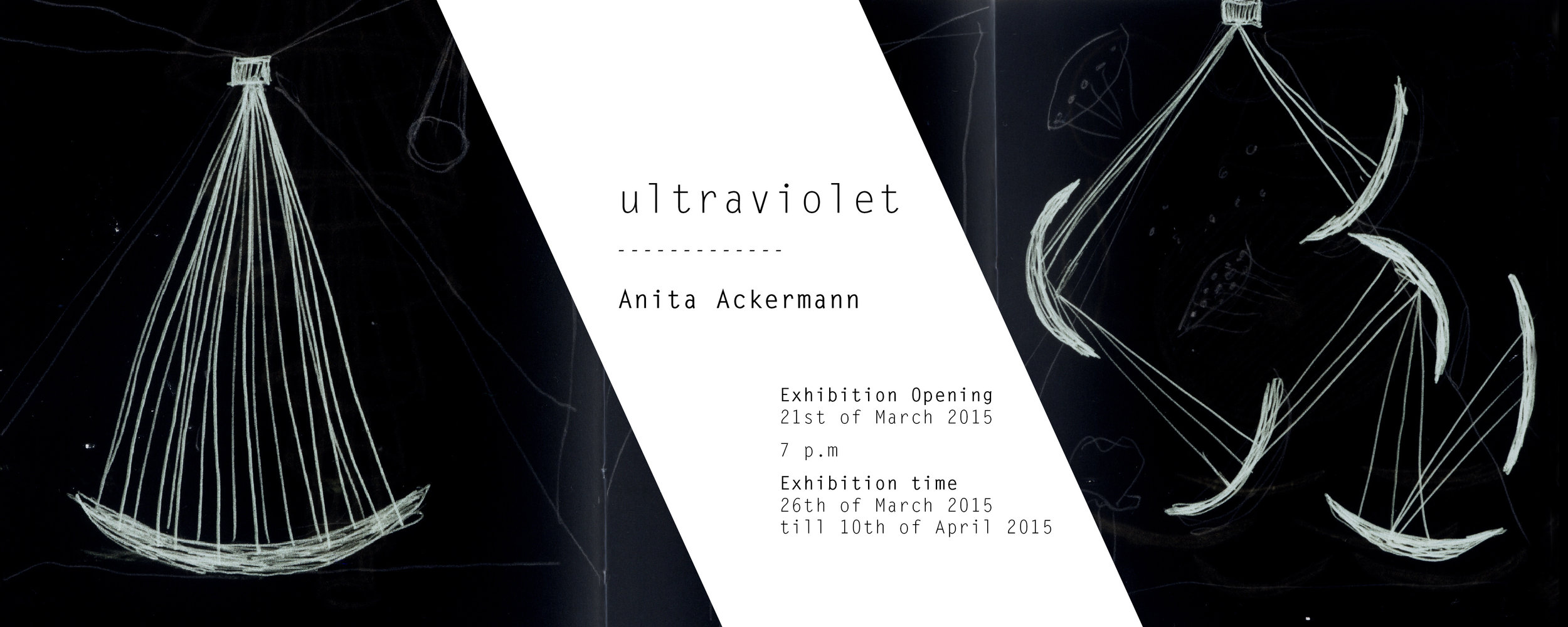 http://www.vesselroomproject.com/exhibition/show/ultraviolet