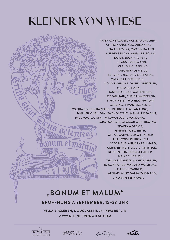 Einladung zur Vernissage_bonum et malum_7. September 2019, 15 - 23 Uhr.jpg