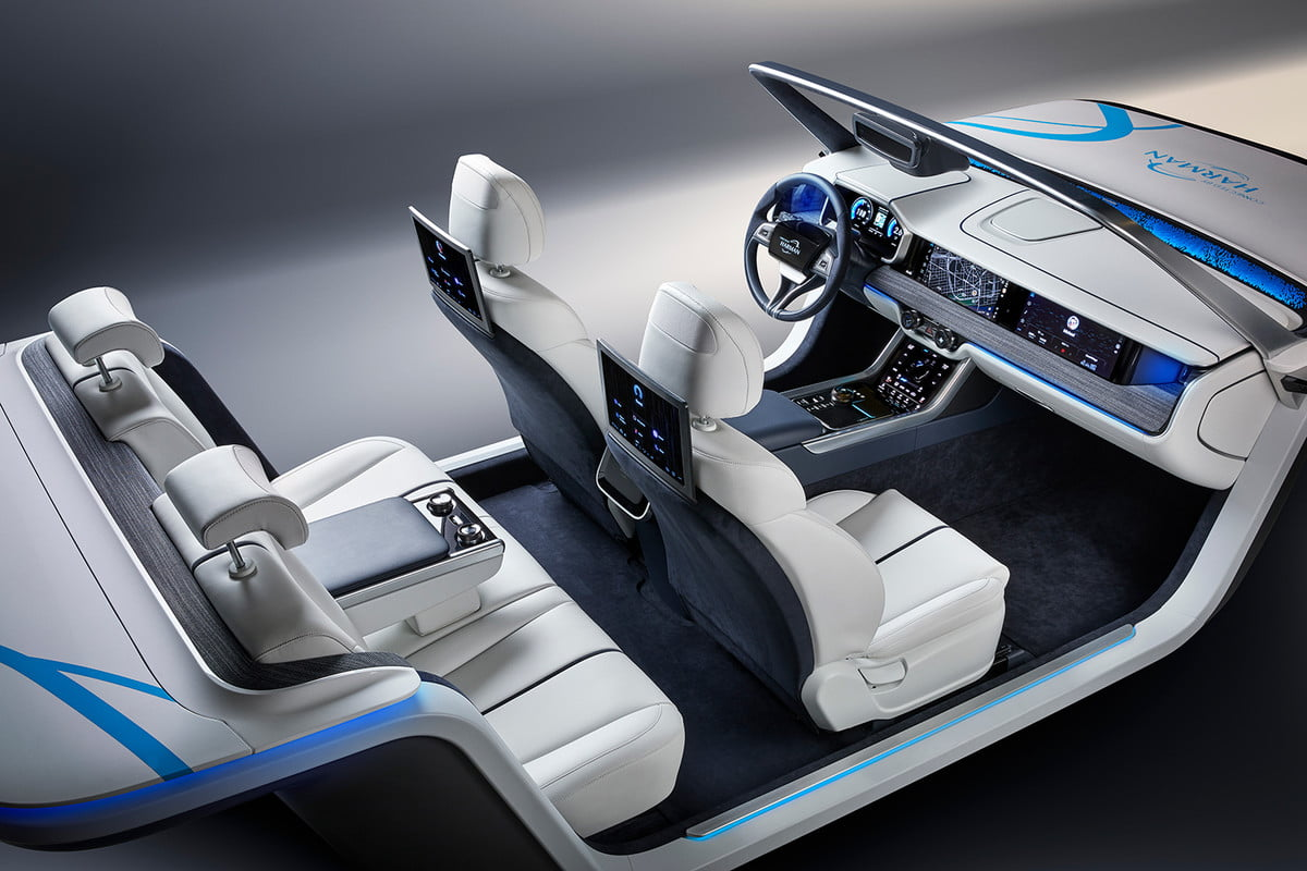 digital-cockpit_premium_harman_connected_car_ces_2019-3-1200x9999.jpg