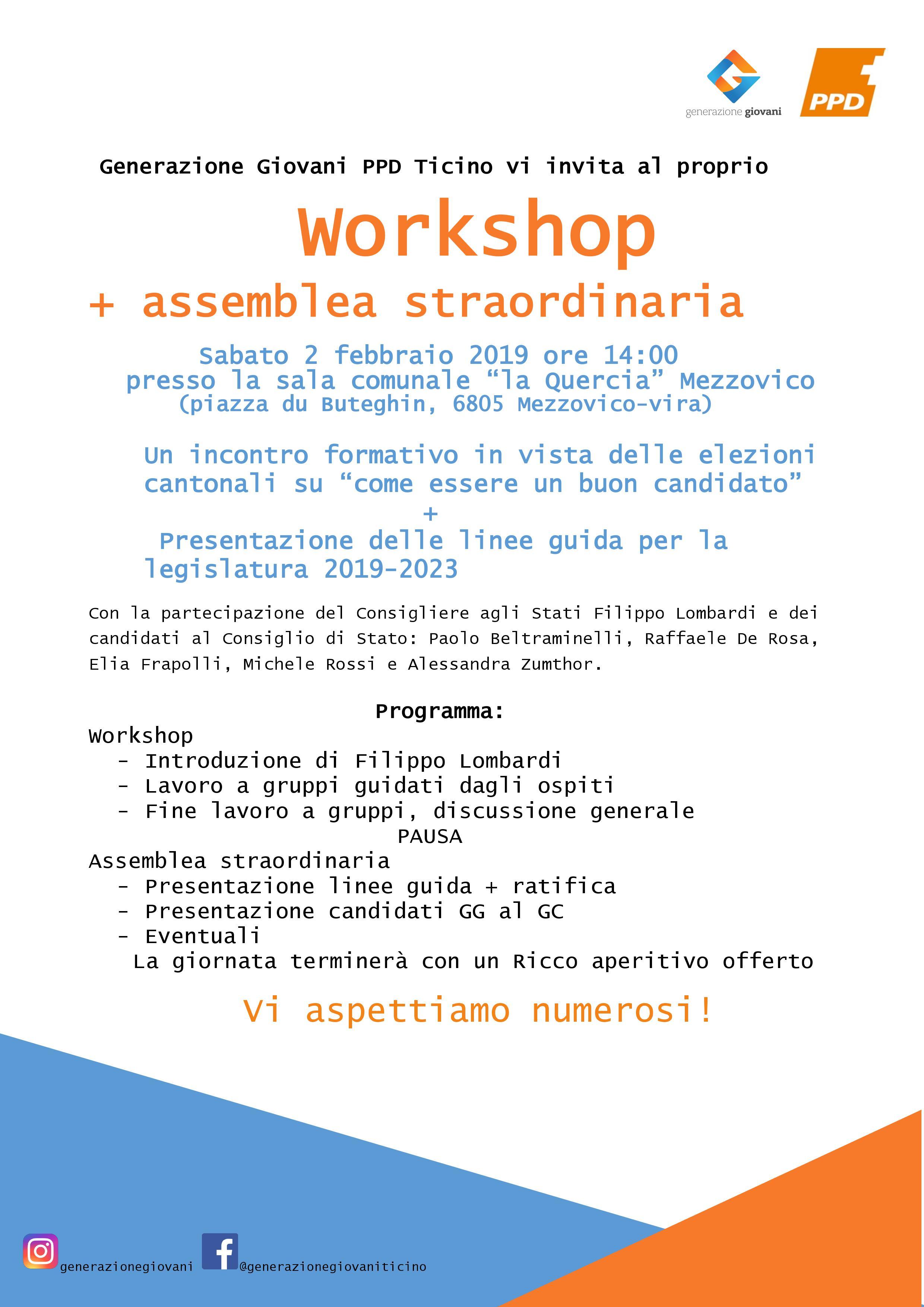 Invito_workshop_2.1.19-1.jpg