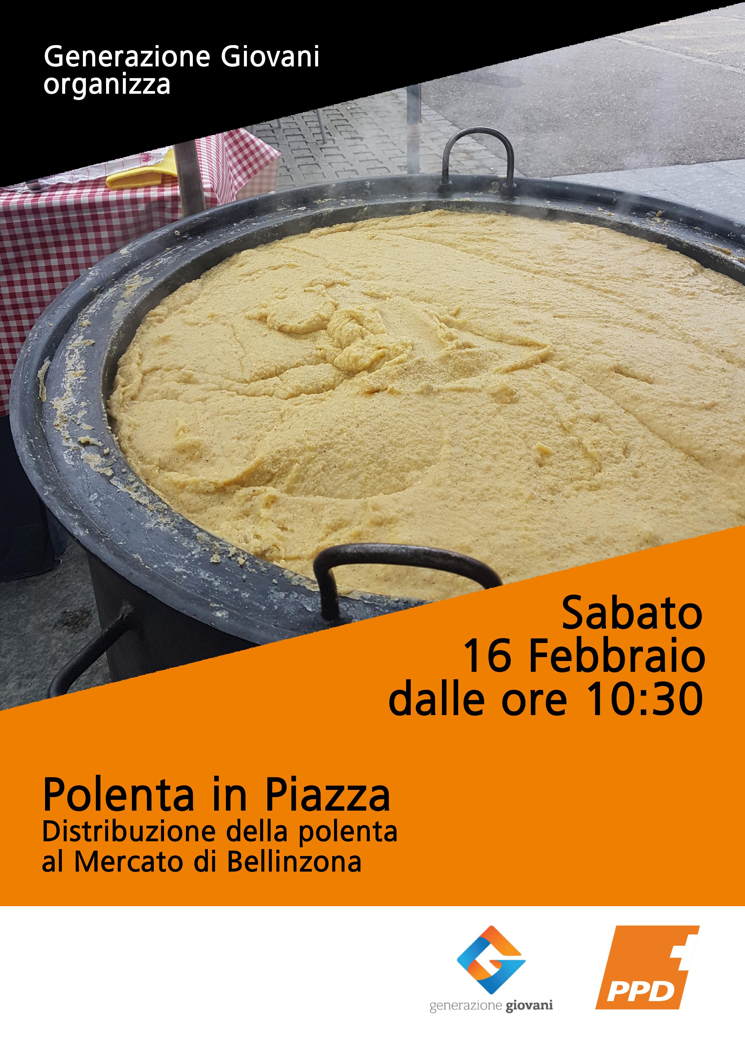 Volantino Polenta al mercato-GG organizza.png