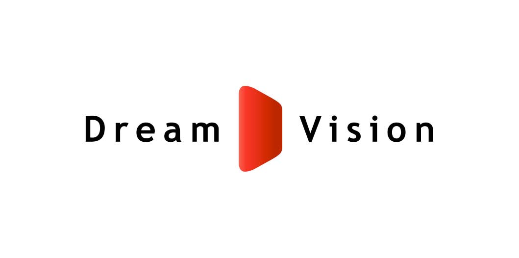 d:v logo 300dpi.jpg