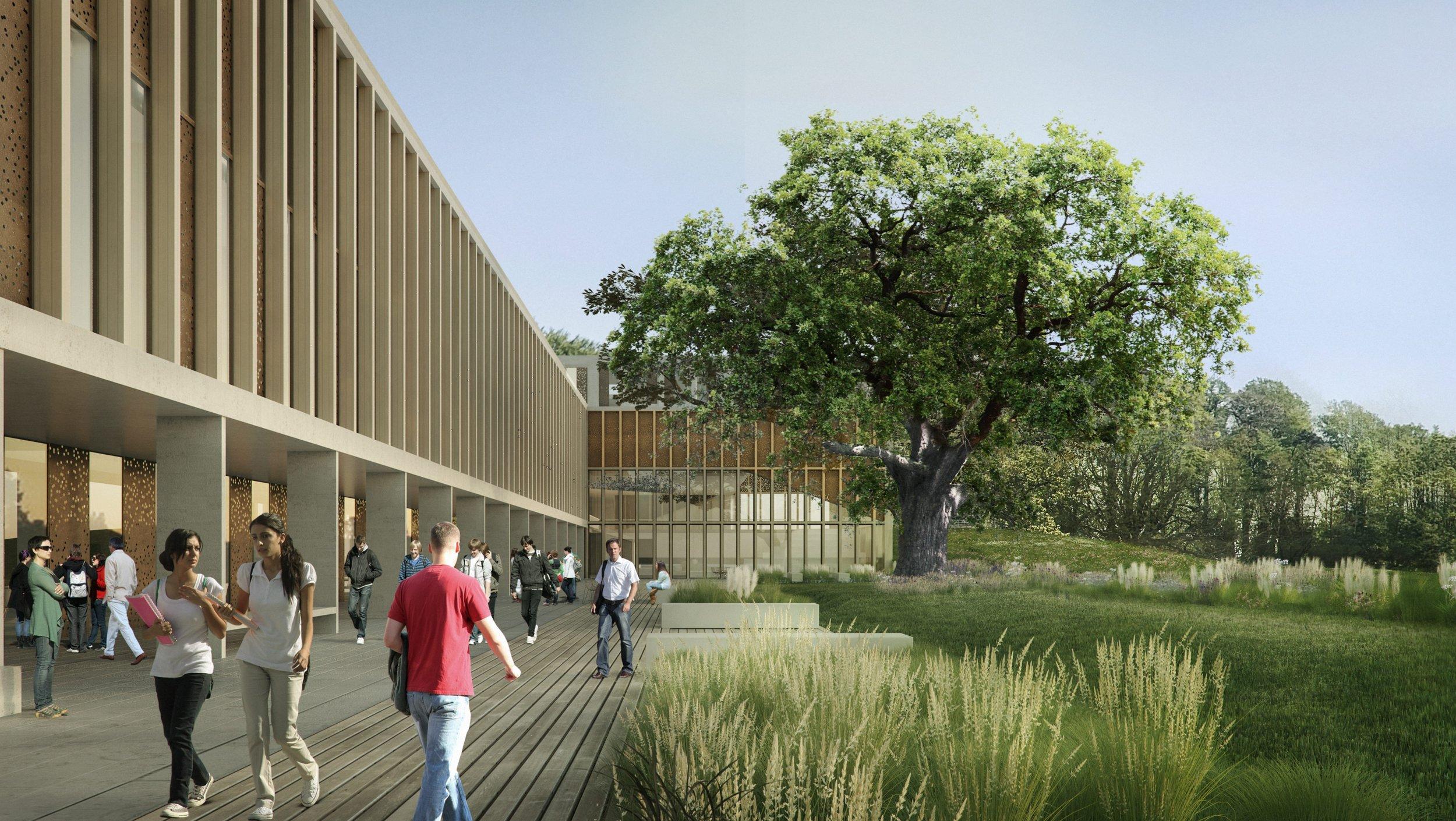 Lancaster-University-health-innovation.jpg