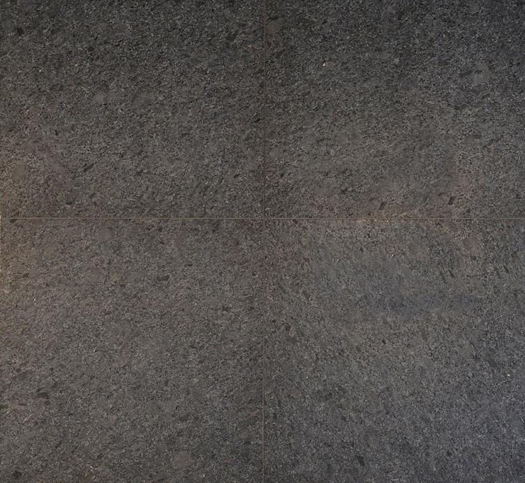 DSC_6048-1.jpg