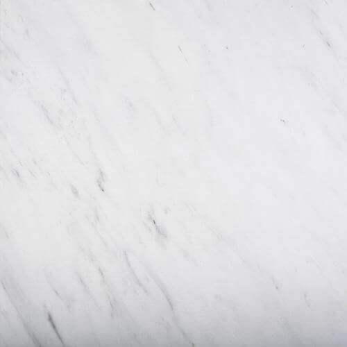 ariston white