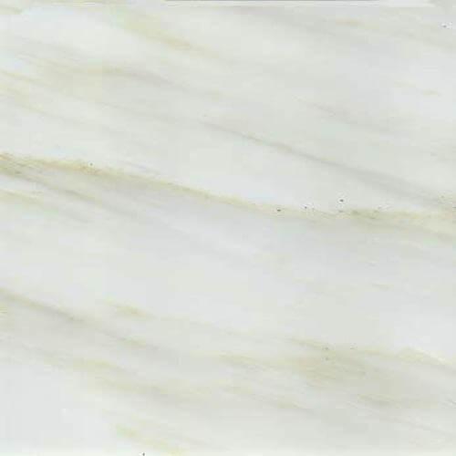 calacatta luccicoso