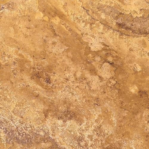 travertin jaune etrusque