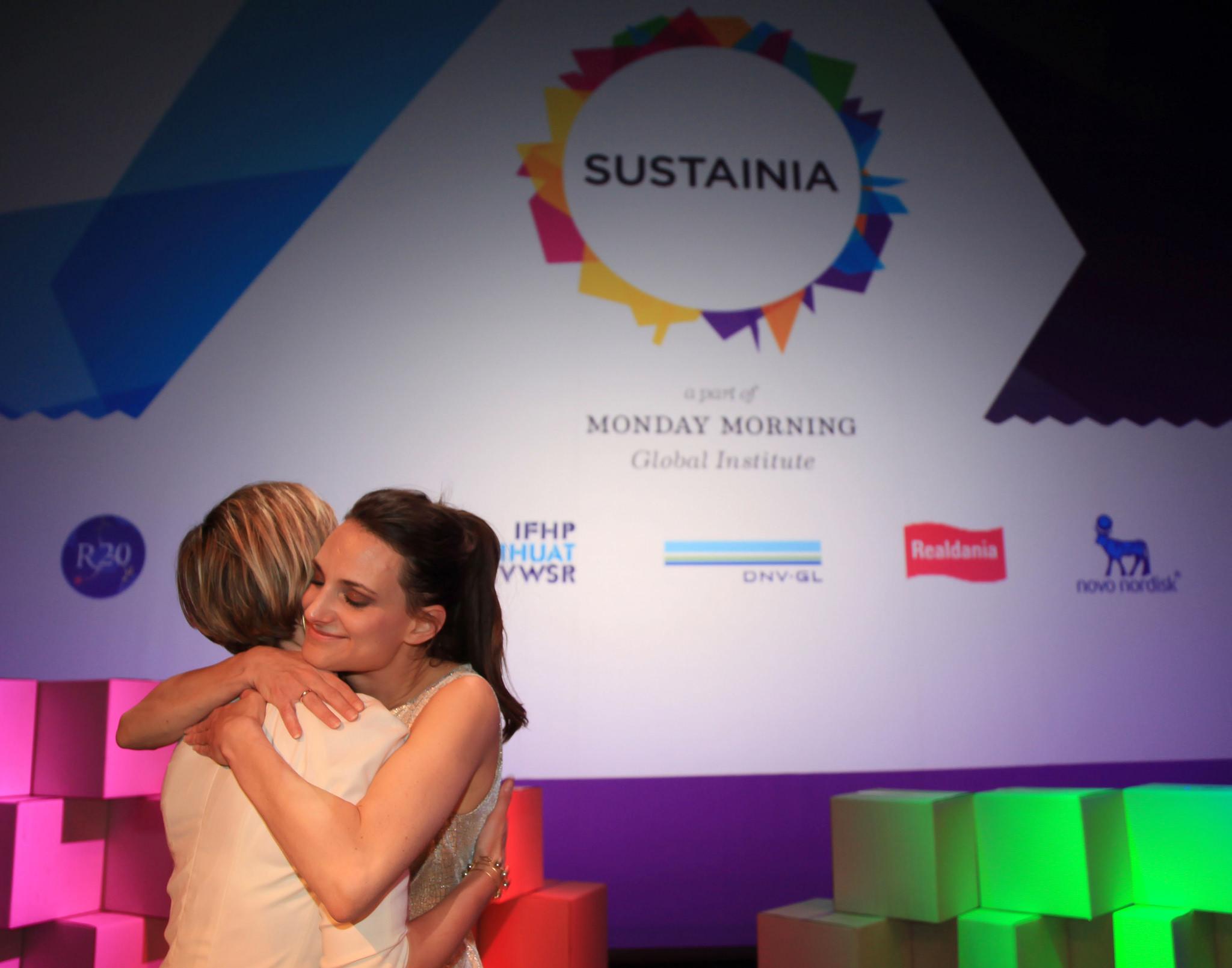 hugging Ida.jpg