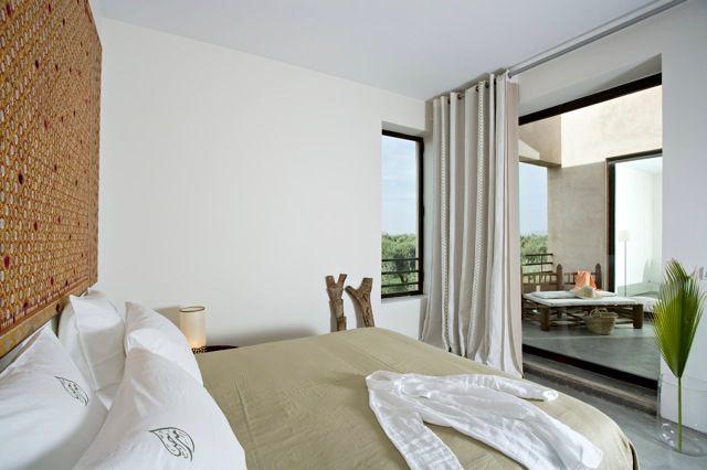 0804-NZ-chambre-pistache1332857747Z.jpg