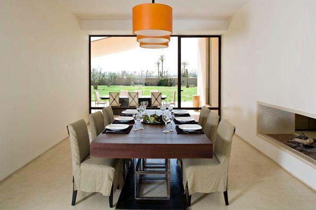 0804-NZ-dining-room1332857770Z.jpg