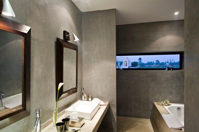 0804-NZ-pavillon-bathroom1332857904Z.jpg