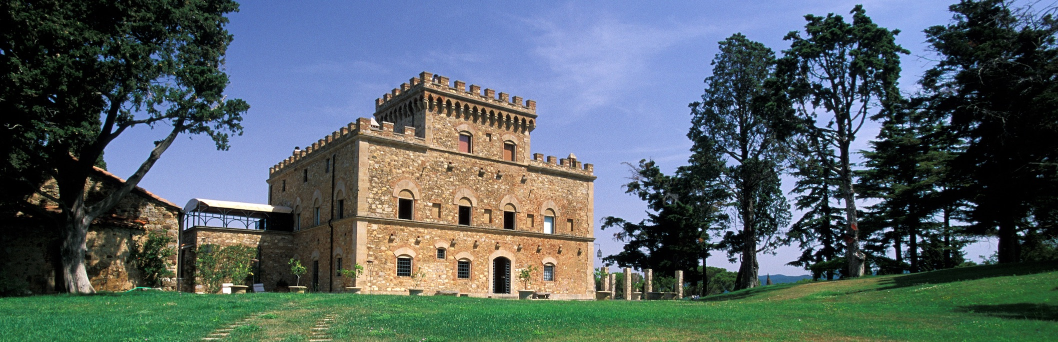 Castello_Header.jpg
